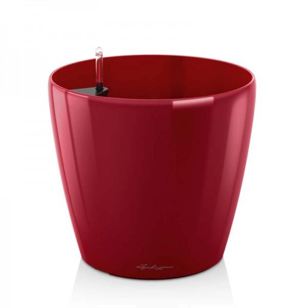 Купить CLASSICO 60 Ярко-красный блестящий - 14529 в магазине Grill Point
