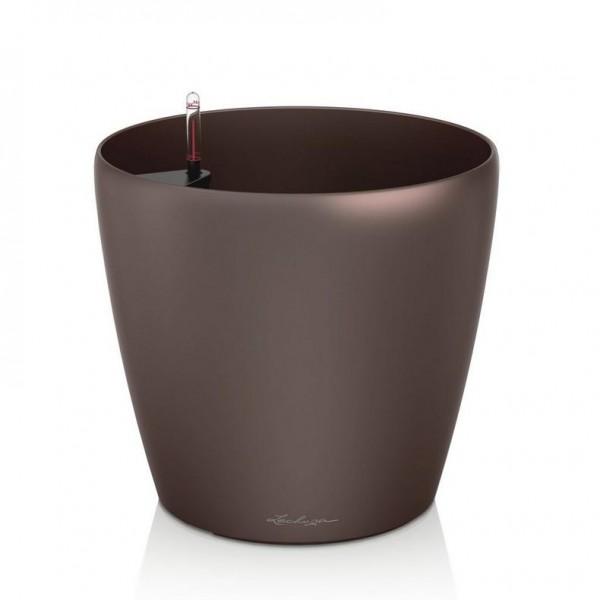 Купить CLASSICO 70 Кофе металлик - 14627 в магазине Grill Point