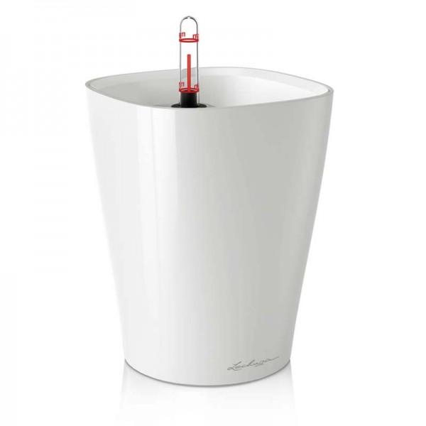 Купить DELTINI Белый блестящий - 14900 в магазине Grill Point
