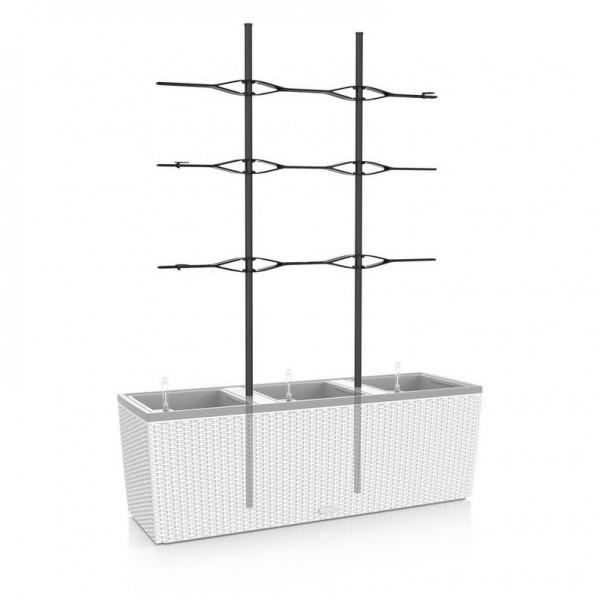 Купить Решетки с изгибом для TRIO 30 - 15011 в магазине Grill Point