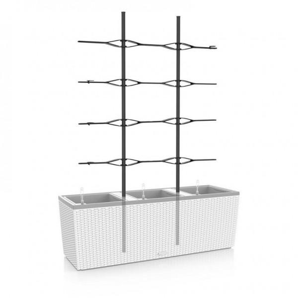 Купить Решетки с изгибом для TRIO 40 - 15031 в магазине Grill Point