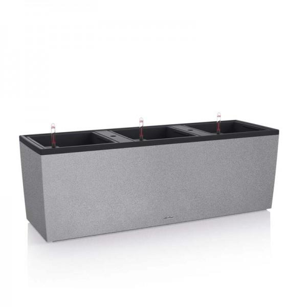 Купить TRIO Stone 30 серый камень - 15045 в магазине Grill Point