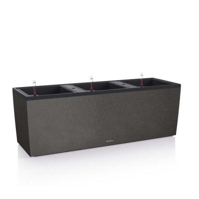 TRIO Stone 30 графитовый черный