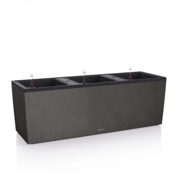 Купить TRIO Stone 30 графитовый черный - 15046 в магазине Grill Point