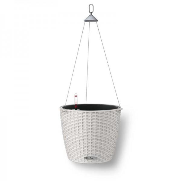 Купить NIDO Cottage светло-серый - 15107 в магазине Grill Point