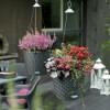 NIDO Cottage светло-серый - 15107 фото_6