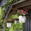 NIDO Cottage светло-серый - 15107 фото_8