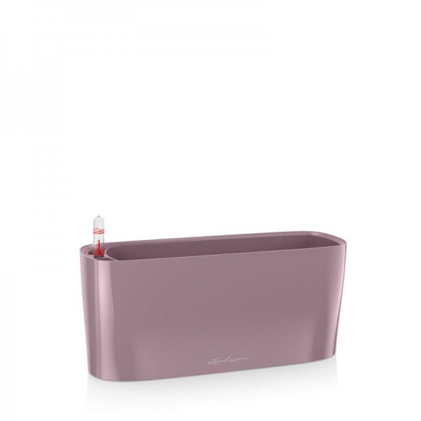 Купить DELTA 10 Фиолетово-пастельный блестящий - 15465 в магазине Grill Point