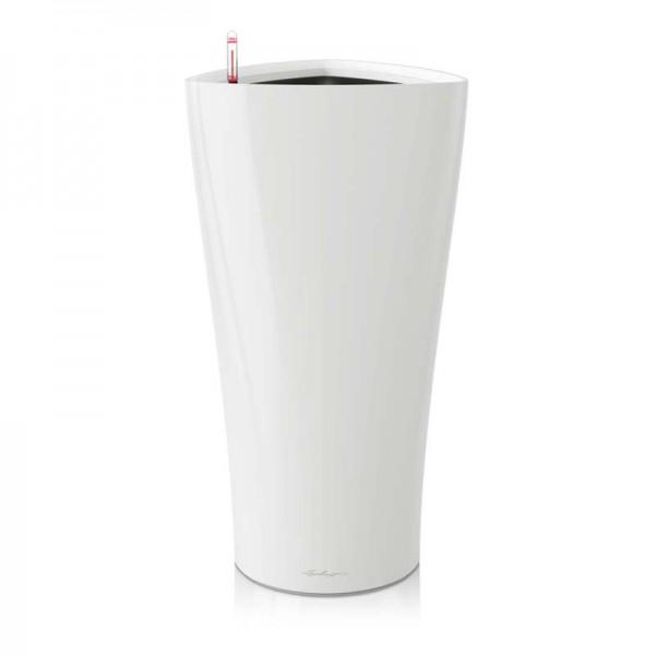 Купить DELTA 30 Белый блестящий - 15500 в магазине Grill Point
