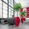 DELTA 40 Ярко-красный блестящий - 15559 фото_6