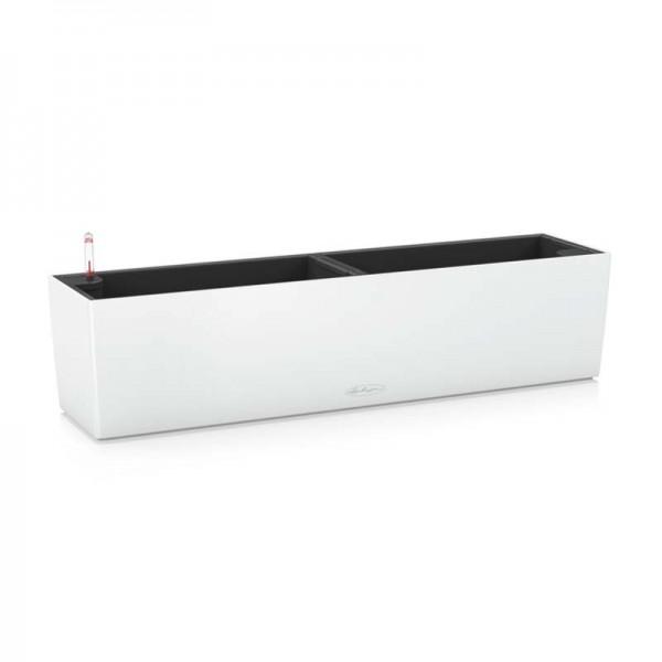 Купить BALCONERA Color 80 Белый - 15680 в магазине Grill Point