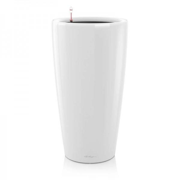 Купить RONDO 40 Белый блестящий - 15740 в магазине Grill Point
