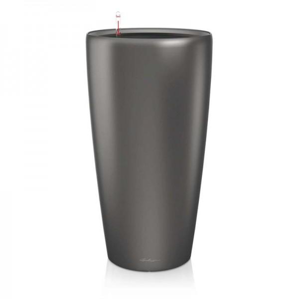 Купить RONDO 40 Антрацитовый металлик - 15743 в магазине Grill Point