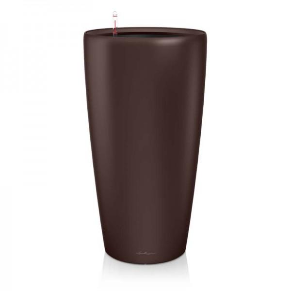 Купить RONDO 40 Кофе металлик - 15757 в магазине Grill Point