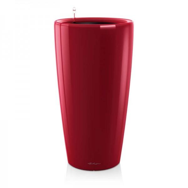 Купить RONDO 32 Ярко-красный блестящий - 15799 в магазине Grill Point