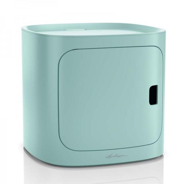 Купить PILA Color Storage голубой - 15921 в магазине Grill Point