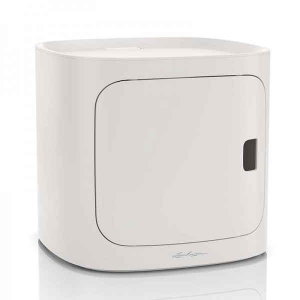 Купить PILA Color Storage светло-серый - 15924 в магазине Grill Point