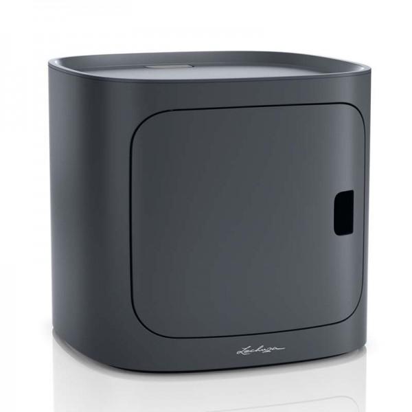 Купить PILA Color Storage серый - 15926 в магазине Grill Point