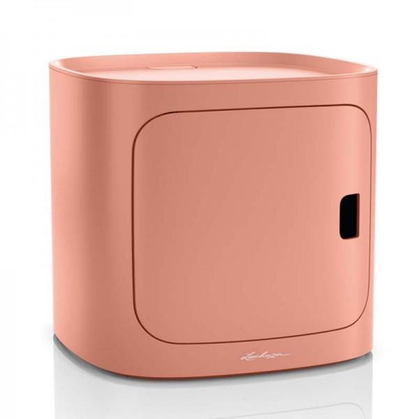 Купить PILA Color Storage коралловый - 15928 в магазине Grill Point