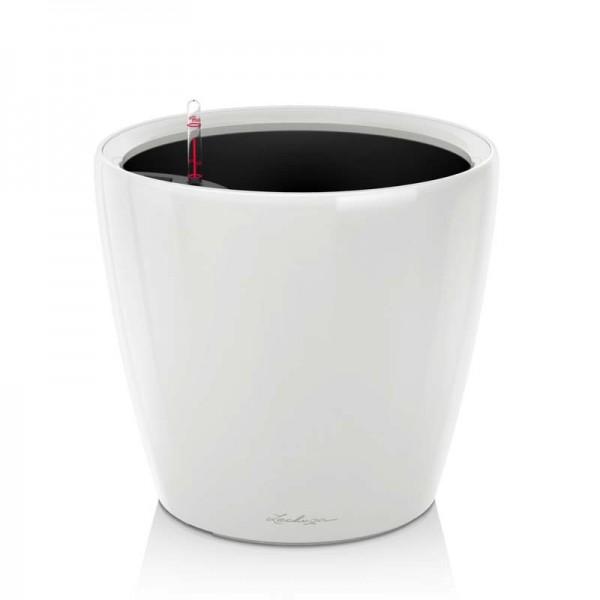Купить CLASSICO LS 28 Белый блестящий - 16040 в магазине Grill Point