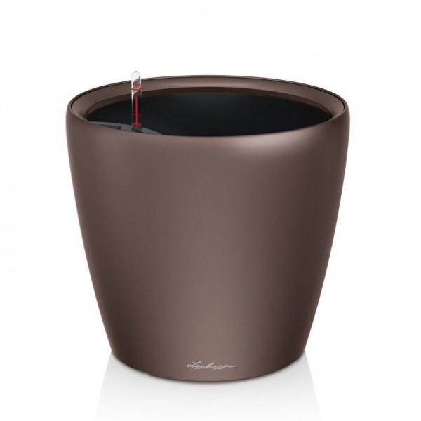 Купить CLASSICO LS 28 Кофе металлик - 16041 в магазине Grill Point