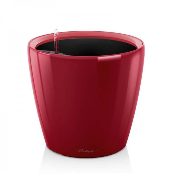 Купить CLASSICO LS 35 Ярко-красный блестящий - 16067 в магазине Grill Point