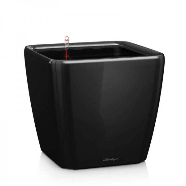 Купить QUADRO LS 28 Черный блестящий - 16149 в магазине Grill Point