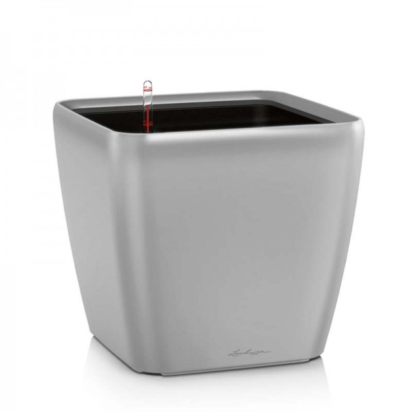 Купить QUADRO LS 35 Серебристый металлик - 16168 в магазине Grill Point