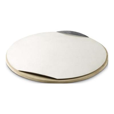 Круг для выпечки Weber 36,5 см