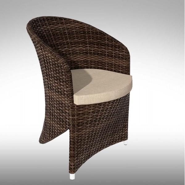 Купить Кресло для сада Aquila - 17261 в магазине Grill Point