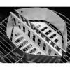 Угольный гриль WEBER MASTER-TOUCH GBS PREMIUM E-5770 - 17301004 фото_10