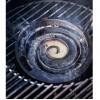 Генератор холодного копчения для угольных грилей Weber - 17636 фото_3