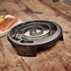 Генератор холодного копчения для угольных грилей Weber - 17636 фото_4
