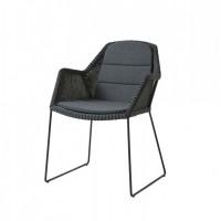 Обеденное кресло Breeze