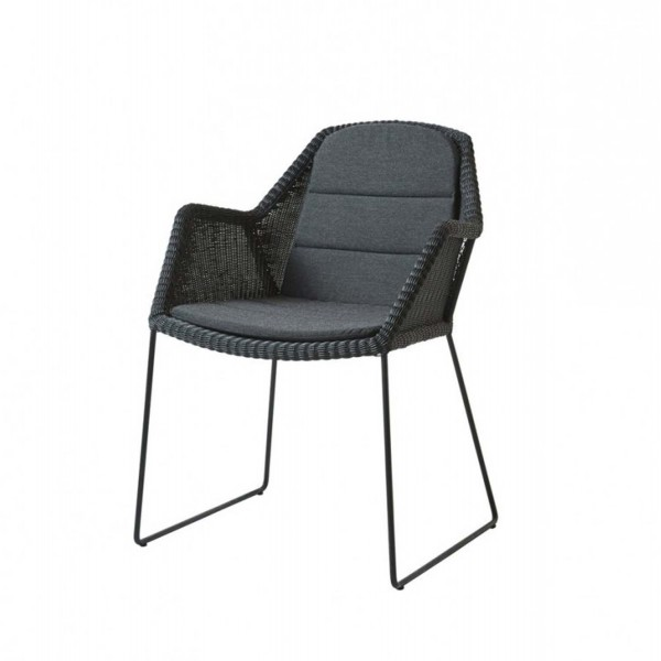 Купить Обеденное кресло Breeze - 17717 в магазине Grill Point