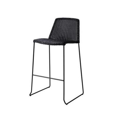 Барный стул Breeze