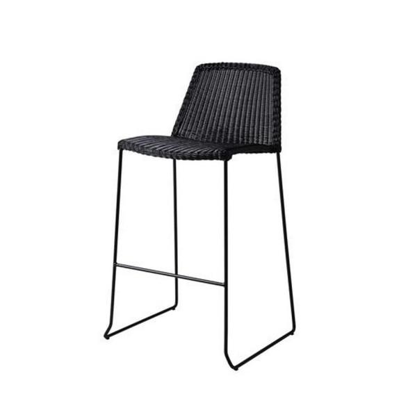 Купить Барный стул Breeze - 17720 в магазине Grill Point