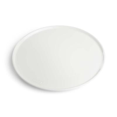 Тарелка из фарфора Weber, 27,5 см, 2 шт.