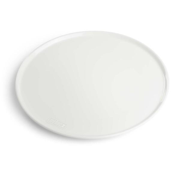 Купить Тарелка для пиццы Weber, 30,5 см, 2 шт. - 17883 в магазине Grill Point