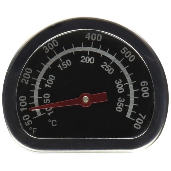 Купить Большой термометр для гриля - 18013 в магазине Grill Point