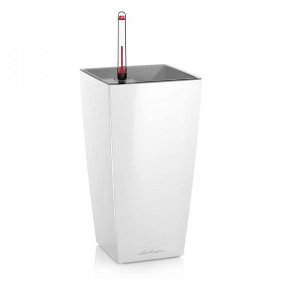 Купить MAXI-CUBI Белый блестящий - 18050 в магазине Grill Point