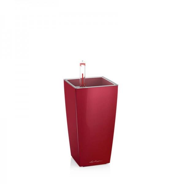 Купить MINI-CUBI Ярко-красный блестящий - 18121 в магазине Grill Point