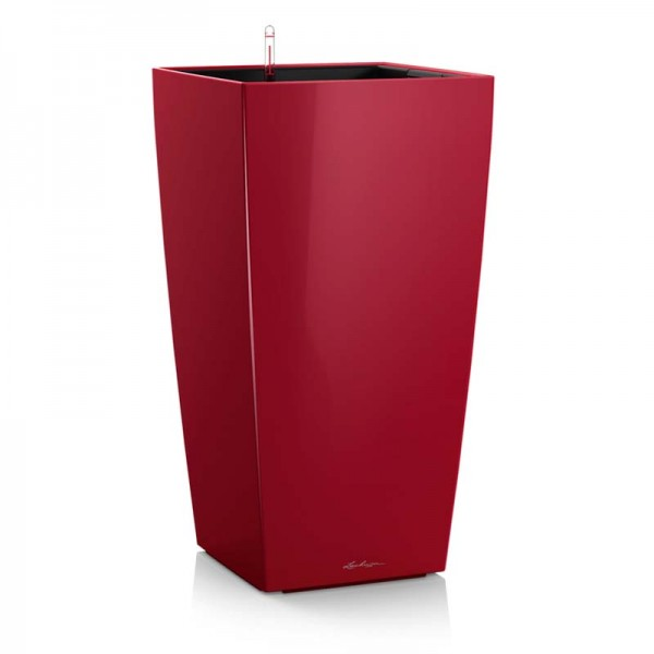 Купить CUBICO 30 Ярко-красный блестящий - 18183 в магазине Grill Point