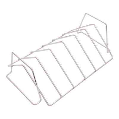 Ростер для ребер Char-Broil