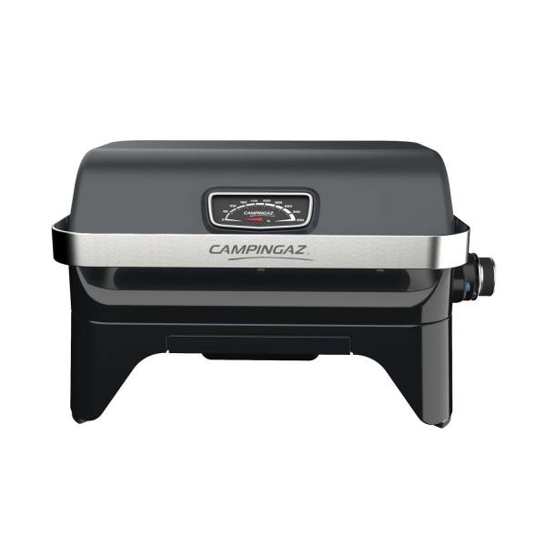 Купить Гриль газовый портативный Campingaz Attitude Go BLK CV - 2000036952 в магазине Grill Point