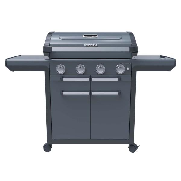 Купить Гриль газовый Campingaz 4 Series Premium S - 2000037286 в магазине Grill Point