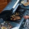 Гриль газовый Campingaz 4 Series Premium S - 2000037286 фото_2