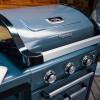 Гриль газовый Campingaz 4 Series Premium S - 2000037286 фото_4