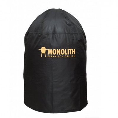Чехол для модели Monolith Classic