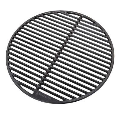 Решетка из чугуна для стейков для модели Monolith Classic